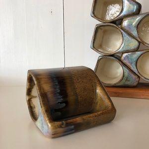vintage padilla mug set